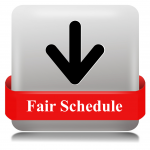 Fair Schedule Button