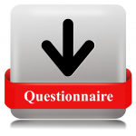 Questionnaire Button